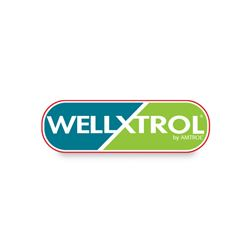 32 Gallon Well Tank Well X Trol Pre Pressurized Well Tank