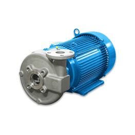 Barmesa BCSF 1½x2-6 Stainless Steel End-Suction Pump Kit end-suction pumps, centrifugal pumps, Barmesa BCS-BCSF Series, Barmesa Pumps,end-suction centrifugal pumps, pump kits no motor