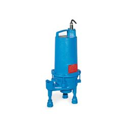 Barnes PGPP2022 Submersible Grinder Pump 2.0 HP 230V 1PH 20 Cord Manual grinder pump, Barnes pgpp Series, submersible grinder pump, barnes pgpp series pump