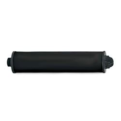 Big-Bubba BBC-150-AC Activated Carbon Cartridge 5-Nominal Micron filter, filter housing, non-metallic housing