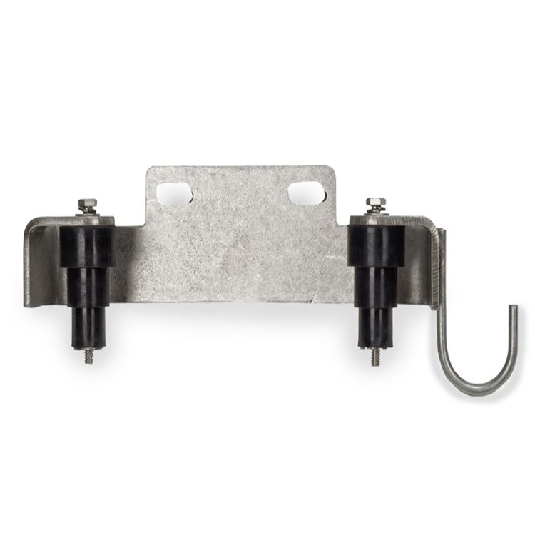 Conery Mfg Conery Ugb Stnls Ss Upper Guide Bracket For