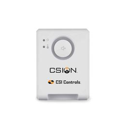CSI Controls CSION Indoor Alarm System w/Float 120V CSION Alarm system, CSI CSION alarm system, indoor alarm, alarm system, battery backup alarm system