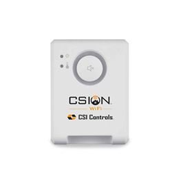 CSI Controls CSION WiFi Indoor Alarm System No Float 120V  CSION Alarm system, CSI CSION alarm system, indoor alarm, alarm system, battery backup alarm system, wifi enabled