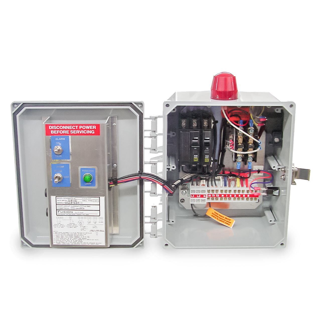 Wiring Diagram 230v Pump Fusion - Complete Wiring Diagrams •