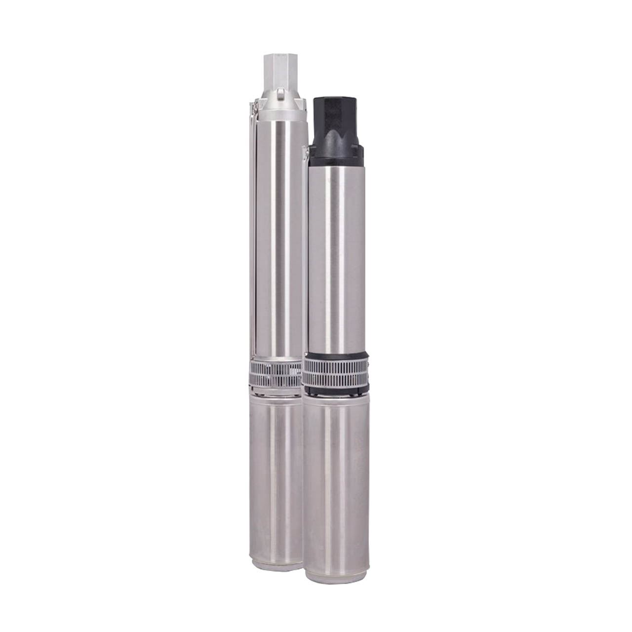franklin electric franklin electric 3200 series 7fr05p4 2w230franklin electric franklin electric 3200 series 7fr05p4 2w230 submersible pump 7 gpm 0 5 hp 230v 1ph 2 wire fec96210710