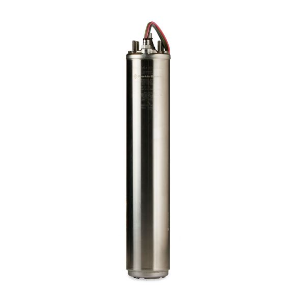 350bbd78b58 Franklin Electric - Franklin Electric 2243022604 Super Stainless ...
