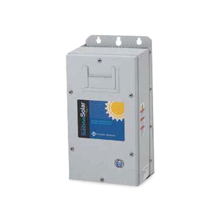 Franklin Electric - Franklin Electric 5870301223 SolarPAK