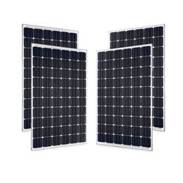 Solar Panel Systems For Sale Solar Power Panel Kits