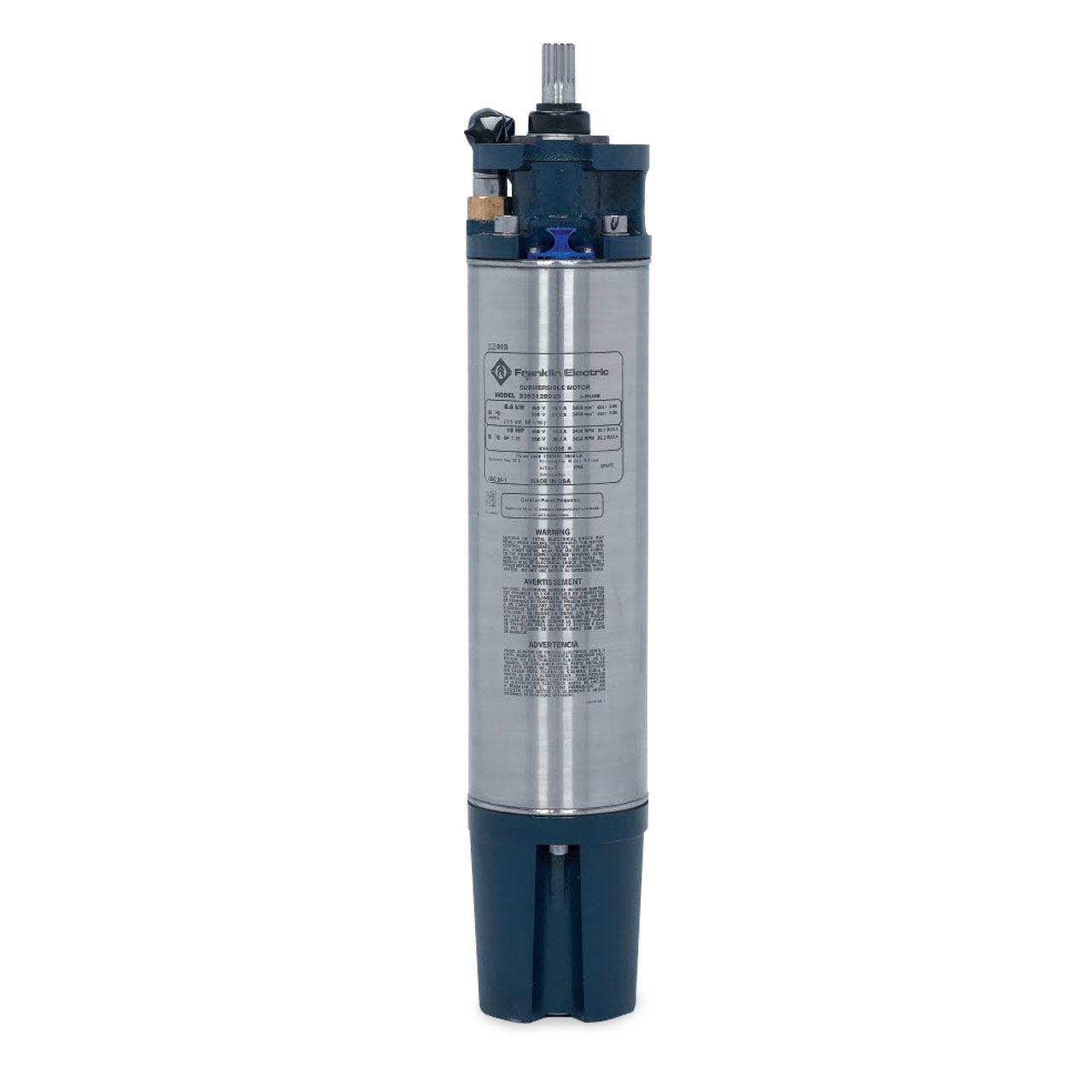 duplex pump control panel wiring diagram duplex pump