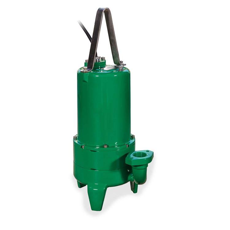 Hydromatic Pump Hydromatic Hvrs200a2 2 Grinder Pump