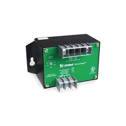 Littelfuse 50R4002 Single-Phase Voltage Monitor 380-480V adj.RD/480V relay MSR50R4002, voltage monitor, volt monitor, monitor, SymCom 50R-400-2, Single-Phase Voltage Monitor, voltage monitor, volt monitor, monitor, voltage, protection, motor protection, pump protection, motor saver, current protection, run dry protection, Littelfuse 50R4002