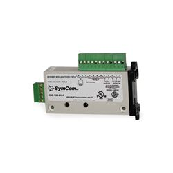 SymCom CIO120DNP Communications Module MSRCIO120DNP, SymCom CIO-120-DN-P, Communications Module