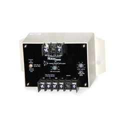 SymCom CP-5-115 Single-Phase Current Monitor MSRCP5115 SymCom CP-5-115, 115V, Single-Phase Current Monitor, current monitor, current monitor, monitor, current, protection, motor protection, pump protection, motor saver, current protection, run dry protection, SymCom