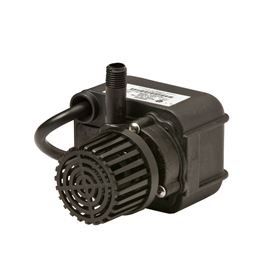 Little Giant PE-1F-PW 170 GPH Pond Pump Little Giant 566608