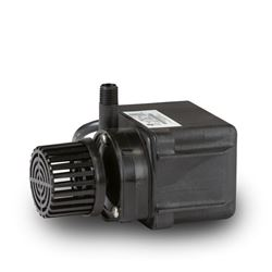 Little Giant PE-2F-PW 300 GPH Pond Pump Little Giant 566611