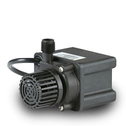 Little Giant PE-2.5F-PW 475 GPH Pond Pump Little Giant 566612