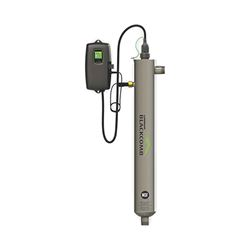 Luminor LBH6-401A BLACKCOMB-HO 6.1 Class A UV Water System 13.0 GPM 110V Luminor  nsf standard, class a, class b , non-potable water, potable water, point of entry, uv system