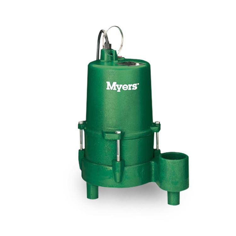 1/2 hp convertible jet pump online | water well jet pump.