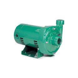 Myers - Myers Model CTJ15B General Purpose Centrifugal Pump