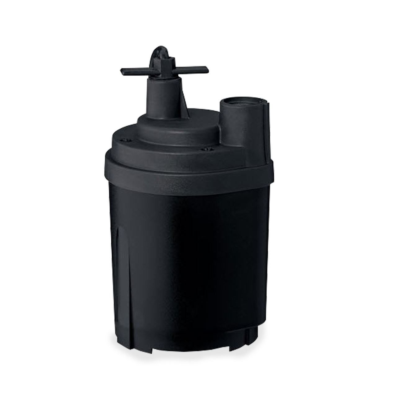 garden hose pump. garden hose pump