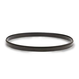 "Orenco GRI24RLA Grade Ring Insert 24"" Riser Lid Adapter riser adapter, septic tank lid adapter, lid adapter, riser lid adapter, orenco adapter, orenco tank accessory"