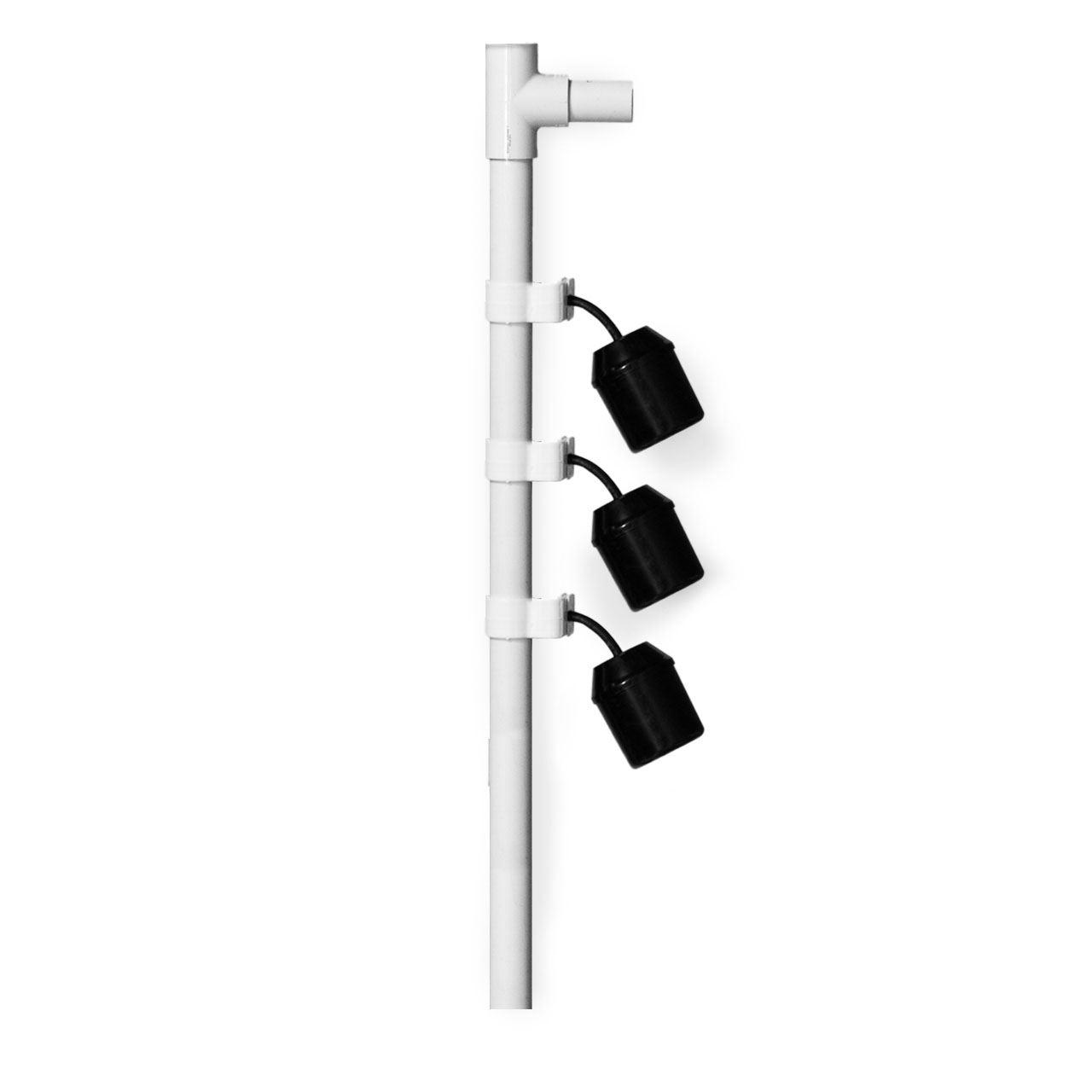 Wonderful Simplex Float Wiring Diagram Ideas - Electrical System ...