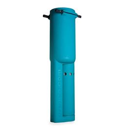 Orenco PV481817 Simplex Biotube Pump Vault Orenco pump vault, PVU571819, Biotube, Biotube pump vault, Biotube effluent screen, effluent screen, pump vault, high head effluent, effluent pump, high head sewer pump, septic tank pump