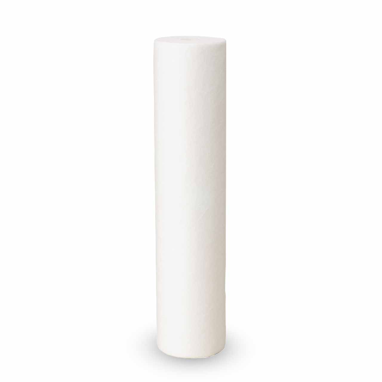 Package Of 4 20 x 4.5 Pentek DGD-7525-20 Sediment Water Filters