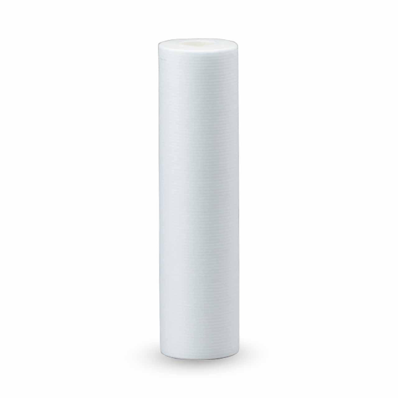 "10/"" 5 Micron Polypropelene Sediment Filter Cartridge"