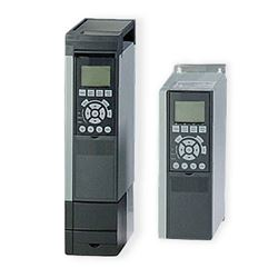 Pentek Intellidrive XL VFD Nema 3R Enclosure 230V 24.2-88A 1PH Pentek, Intellidrive XL, Variable Frequency Drive, VFD, constant pressure, variable speed drive, pump drive, deluxe, deluxe control box, pump control box, control box, QD box, QD, well pump control, 3 wire box, 2 wire, 3 wire control box, well pump control box, well pump