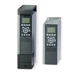 Pentek Intellidrive XL VFD Nema 3R Enclosure 230V 4.6-170A 3PH Pentek, Intellidrive XL, Variable Frequency Drive, VFD, constant pressure, variable speed drive, pump drive, deluxe, deluxe control box, pump control box, control box, QD box, QD, well pump control, 3 wire box, 2 wire, 3 wire control box, well pump control box, well pump