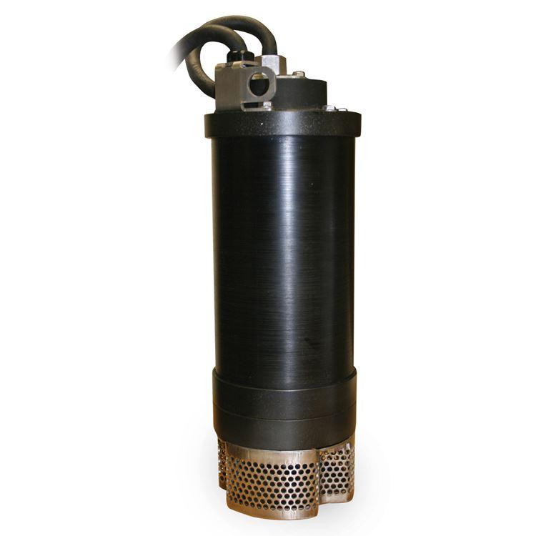 Power Flo Power Flo Pf01012 Submersible Fountain Pump 0 75 Hp 230v