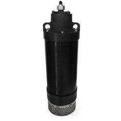 Power-Flo PF81034HH Submersible Dewatering Pump 10.0 HP 460V 3PH 50 Cord Power-Flo, PFPF81034HH, PF81034HH,  High Head, Decorative, Dewatering, Submersible Fountain Pump, Continuous Duty, Transfer