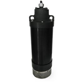 Power-Flo PF35112 Submersible Fountain Pump 3.5 HP 230V 1PH 50 Cord Power-Flo, PFPF35112, PF35112, Decorative, Dewatering, Submersible Fountain Pump, Continuous Duty, Transfer