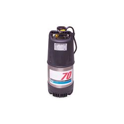 Prosser Series 70 Sump & Utility Pump 0.7 HP 120V 1PH 50 Cord sump and utility pump, Prosser  115165 sump and utilty pumps, series 71, series72, series 125, series 126