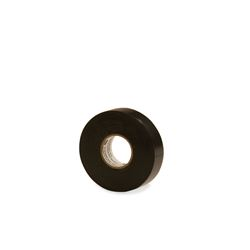 "Electrical Tape A700 3/4""X66' tape, electric tape, electrical tape, rubber tape, black tape, wire tape"