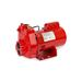 Red Lion RJC-75-PREM Premium Cast Iron Convertible Jet Pump 0.75 HP 115/230V - RLNRJC75PREM