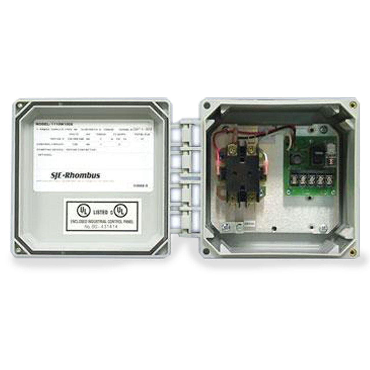 panel111_WBG simplex float wiring diagram turcolea com simplex 4020 wiring diagram at edmiracle.co