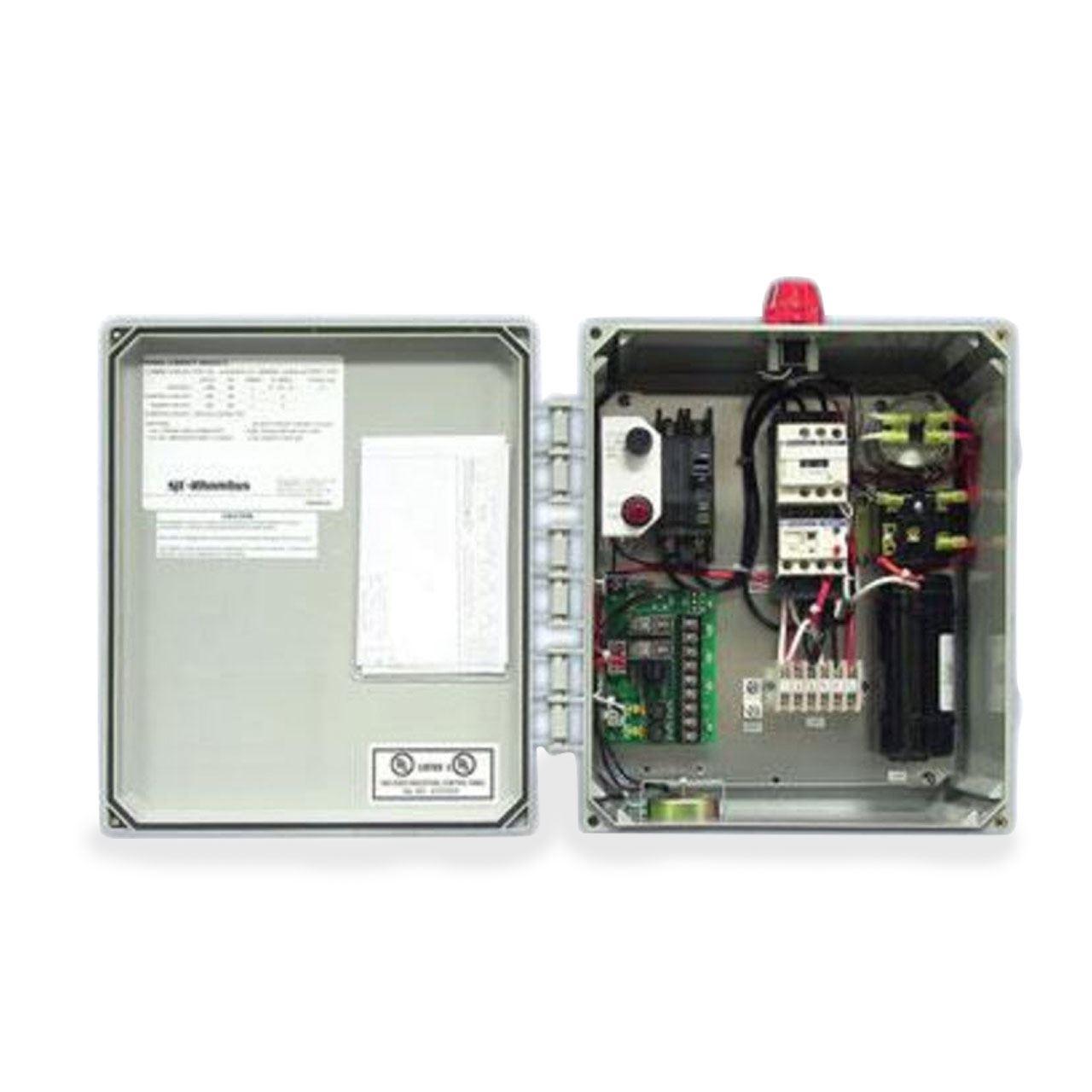 Sony Cdx M610 Wiring Diagram - Wiring Diagram And Schematics