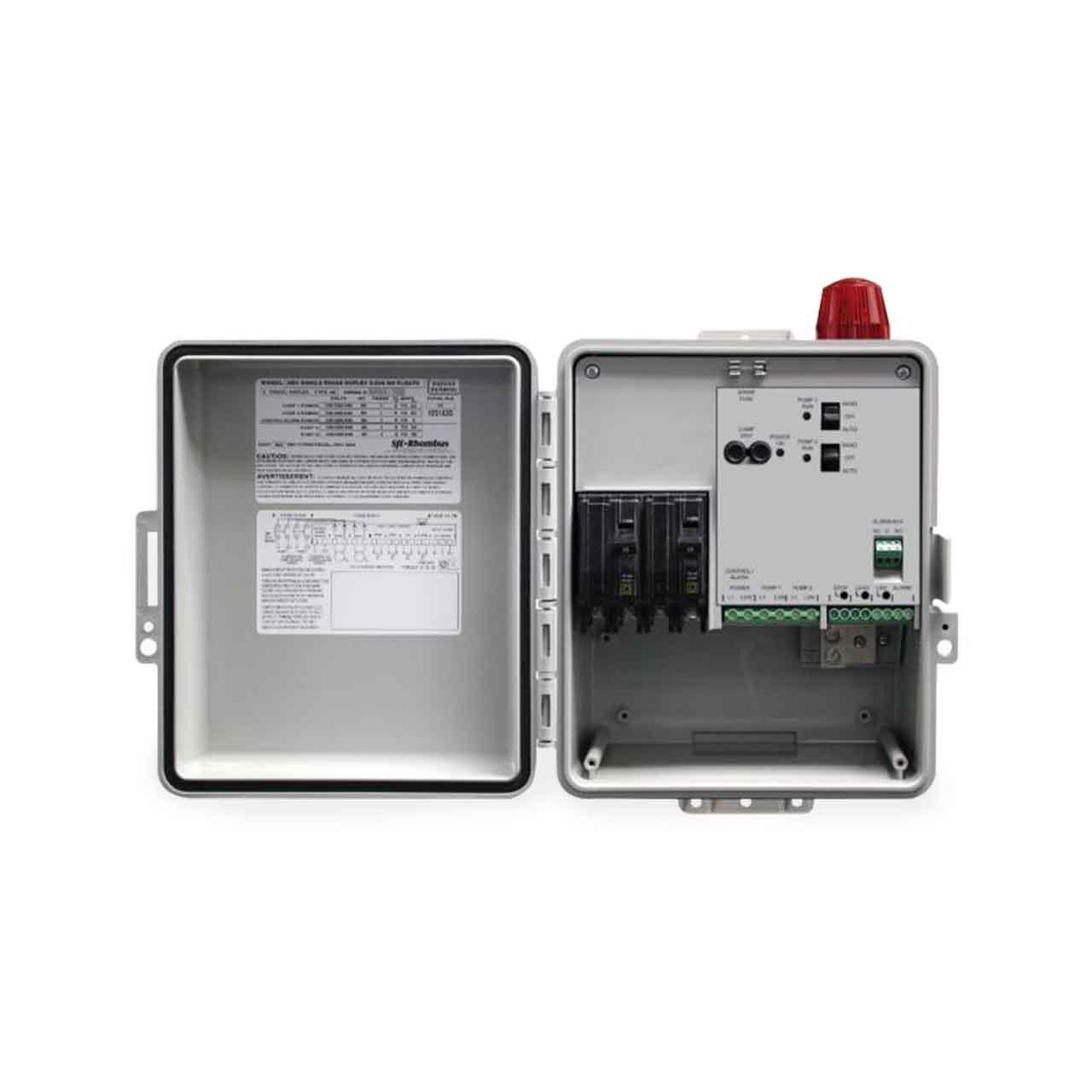 U5b50 U4f9b U5411 U3051 U306c U308a U3048   U305c U3044 U305f U304f120208 Single Phase Transformer