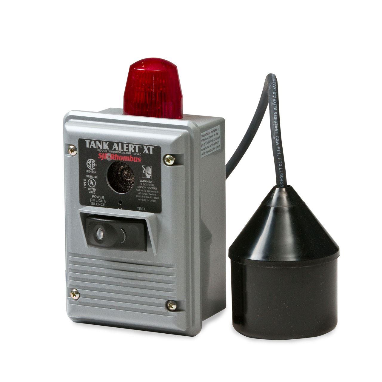 sjrhombustankalertxt_f_w?bw=750&w=750&bh=750&h=750 sje rhombus sje rhombus taxt 01h tank alert xt 120v w 15' sensor tank alert xt wiring diagram at fashall.co