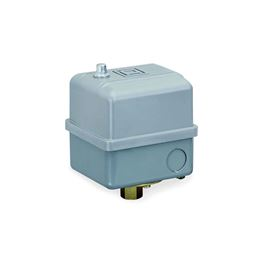 Square D Pressure Switch G2 145 to 175 PSI Preset 9013GHG2J63 SQD, Square D, pressure switch, compressor switch, pressure, switch, 9013GHG,  pumptrol, electric pressure switch