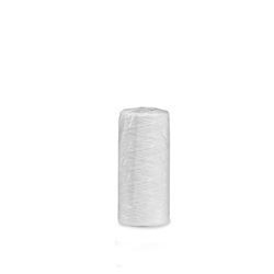 "Sterling SWJ1005 String Wound Polypropylene Cartridge 4.5"" X 10"" 5 Micron Pentek WP, string filter, 5 micron string filter, sediment filtration, filter, sediment filter, housing, 4.5X10, 4X10, filtration, 5 micron"