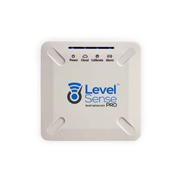 Sump Alarm LS-PRO-120VAC-WIFI Level-Sense Pro sump alarm, low water alarm, sump pump low level water alarm, water alarm, wi-fi alarm, low level tank alarm, leak detector, level sense pro