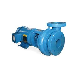 Weinman Series 310 End Suction Close Coupled Centrifugal Pumps  weinman end suction centrifugal pumps, series 310 centrifugal pumps, end suction close coupled pumps