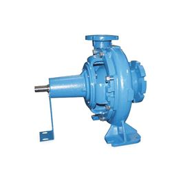 Weinman Series 375 Close Coupled Back Pull Out End Suction Pumps  weinman end suction centrifugal pumps, series 375 centrifugal pumps, end suction close coupled pumps, back pull out end suction pumps