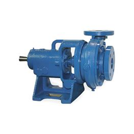 Weinman Series 500 Single Stage End Suction Centrifugal Pumps weinman end suction centrifugal pumps, series 500 centrifugal pumps, end suction frame mounted pumps, singlel stage end suction pumps