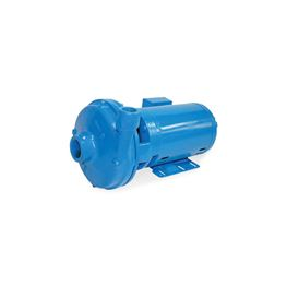 Weinman Model 100 & 200 End Suction Centrifugal Pumps weinman end suction centrifugal pumps, model 100 and model 200 centrifugal pumps, end suction pumps