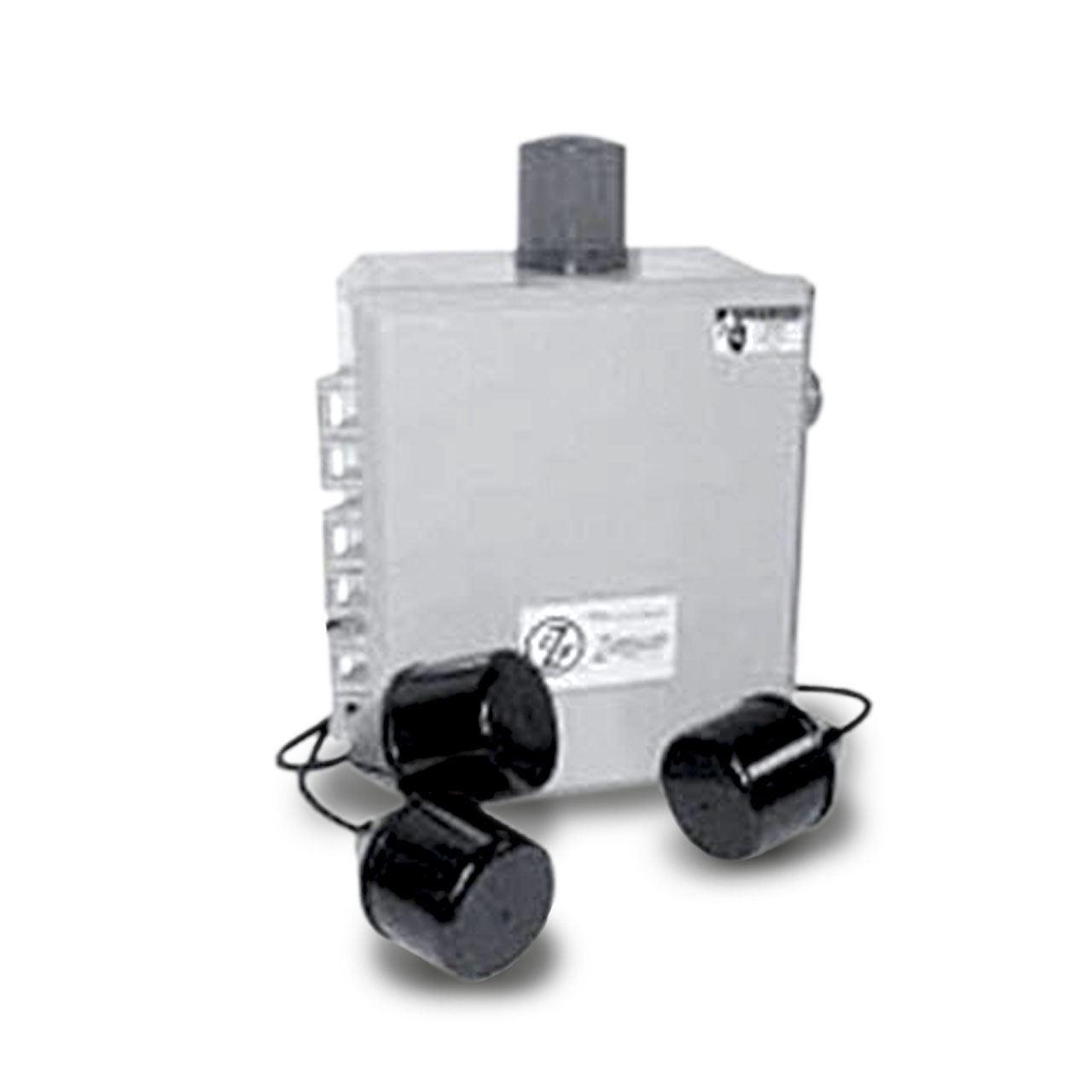Lead Lag Pump Control Wiring Diagram Smart Electrical Zoeller 100395 Model G840 Shark Panel Auto Rhrcworst