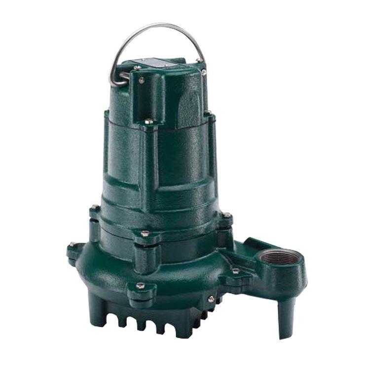 Zoeller Pump Seal Failure Wiring Diagram on rpm pump motor diagram, little giant wiring diagram, zoeller sewage ejector pumps, zoeller waste pumps, zoeller sump pumps home depot, bell & gossett wiring diagram, sump pump diagram, submersible pump schematic diagram,